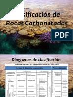 Clase_4_Clasificacion_de_rocas_carbonatadas.ppt