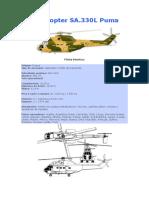 Eurocopter SA.doc