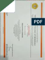 Sertifikat TOEFL.pdf