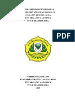 2555_LPJ Pengesahan 2018-1.docx