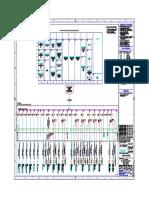G69173-D1001-07-052 (1 DE 2)_0-Layout1