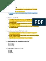 examen final informatica e internet.docx
