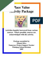 place-value-activity-pack.pdf