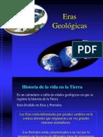 Eras geologicas y vida.ppt