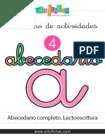 cuaderno-abecedario-lectoescritura.pdf