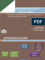 75251786-Deshidratacion-y-Desalado-de-Crudos.pdf