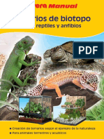 11109_RG_Reptilien_E.pdf