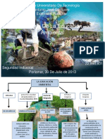 la educacion ambiental .pdf