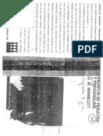 38- Escritos de Pediatria y Psicoanalisis Winnicott