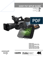 Odyssey-Sony-FS7-Setup-Guide-2015.81.pdf
