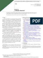 ASTM E8.E8M.pdf