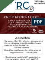 Trc-rd-01-17 Morton Effect (Gu) Presentation