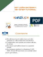 Low-cost-LoRa-GW-step-by-step.pdf
