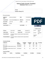 Admission Form _ NTU Online Admissions - National Textile University.pdf