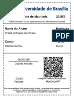 dc1b80b8-c349-4e67-aa17-8b988b0dec37.pdf