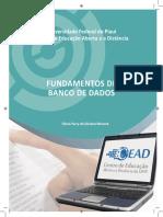 347897977-FUNDAMENTOS-DE-BANCO-DE-DADOS-pdf.pdf