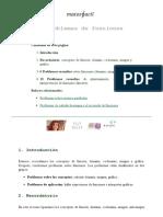 Problemas de Funciones_ Planteamiento, A