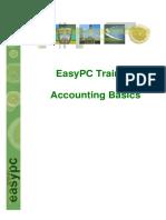 Accounts (1).pdf