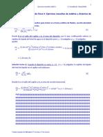 apuntes de fisica II