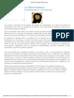 Beneficios del ajedrez. Nuevos avances..pdf