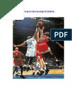 regrasbasquetebol.pdf