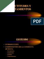 ACTITUDES Y COMPORTAMIENTOS.ppt