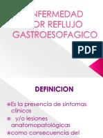 2p Resumo Anatopato-Incompleto