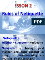 2-LESSON-Rules-of-Netiquette.pptx