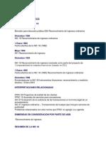 Norma Internacional de Contabilidad No. 18