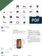 Motorola_Moto_G_Guia_de_usuario.pdf