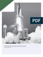 2. Cap 1. Principios Generales.pdf