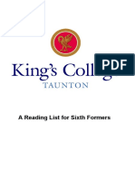 6th Form Reading List.pdf