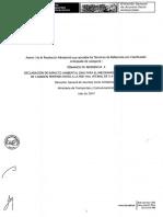 TDR-EIA TRANSPORTES.pdf
