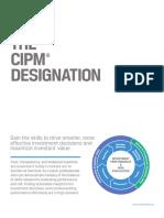 cipm_factsheet.pdf
