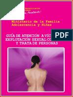 guia_atencion_victimas_esc_trata_nicaragua.pdf