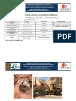 Gam 06 Formulario de Control y Seguimiento Ambiental