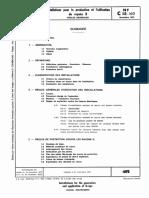 NF C 15-160.pdf