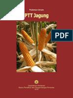 pttjagung.pdf
