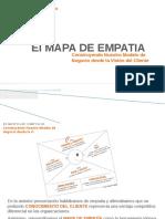 Mapa de Empatías.pdf