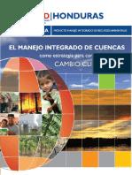 cambio_climatico_brochure_usaid_mira5_2008.pdf