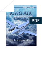 King_Air_C90AB_Workbook.pdf