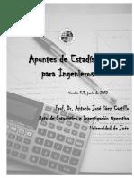 ESTADISTICA PARA INGENIEROS.pdf
