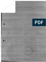 Surat Studi WILSU Sm2017!4!18514_0gvto