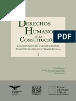 Derecho_Humanos_I.pdf