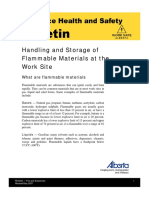 Handling-and-Storage-of-Flammable-Materials.pdf