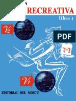 FÍSICA RECREATIVA TOMO I.pdf