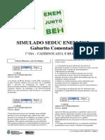 gabarito_1_enem2012-ceara.pdf