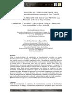 AS TRANSFORMAÇÕES NO CAMPO E O MODO DE VIDA.pdf