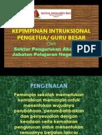 KEPEMIMPINAN_INSTRUKSIONAL_PENGETUA_DAN.ppt