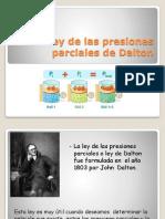 ley-de-las-presiones-parciales-de-dalton1.ppt
